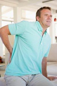 Hogyan gyógyítható a porckorongsérv (gerincsérv)?