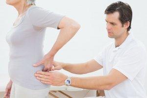 spondylosis kezelése