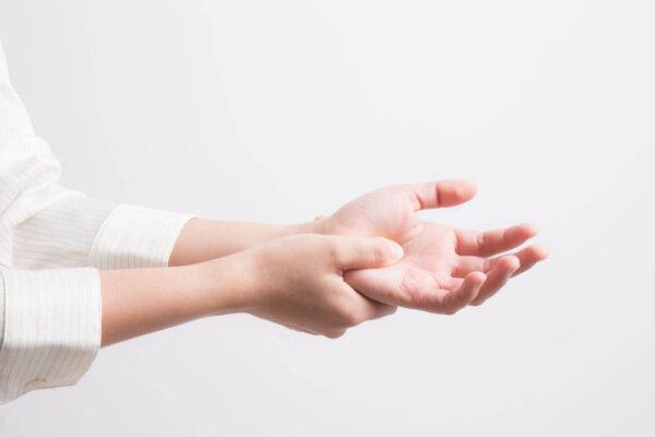 vitaminok ízületi gyulladásokhoz