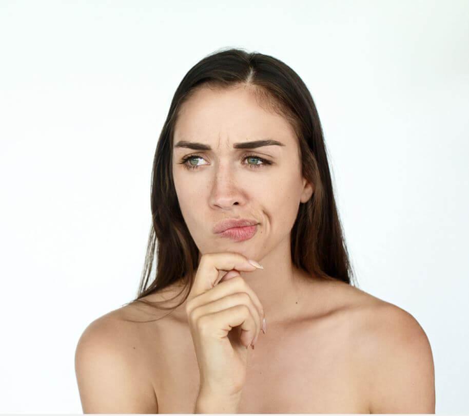 dió septum ízületi fájdalmak esetén