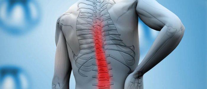 arthrosis a vállízület 2 fokos kezelése ízületek összeroppannak, hogy gyógyuljanak
