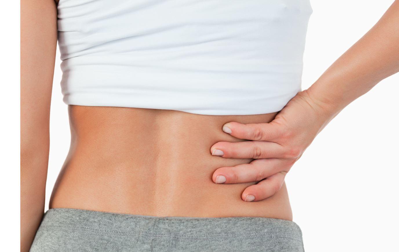 kenőcs az ágyéki csontritkulás kezelésére