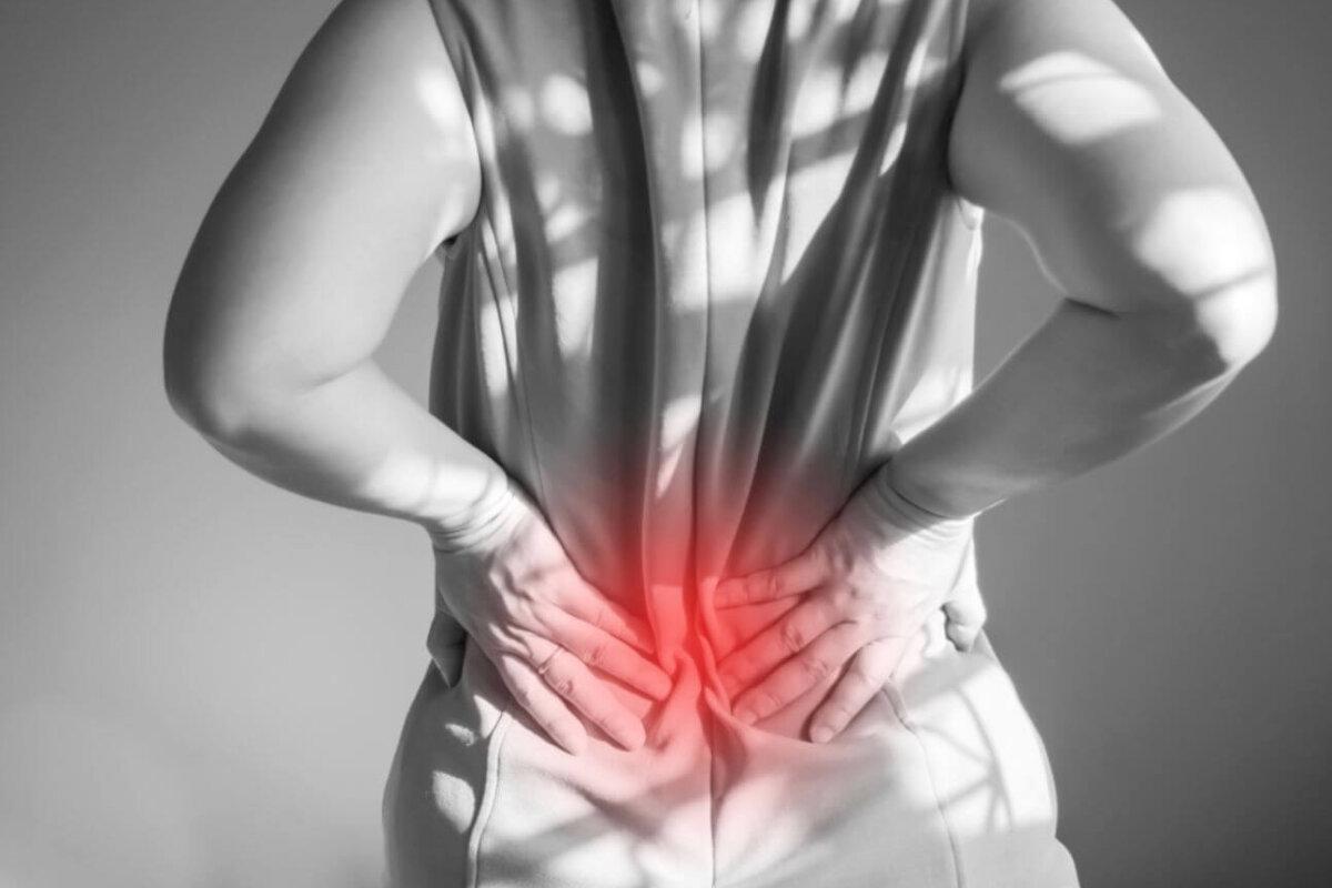 súlyos derékfájás ízületi és izomfájdalom onkológiában