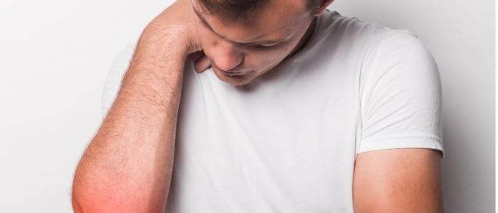 az ízületek és a derék hátfájásának gyógyszerei