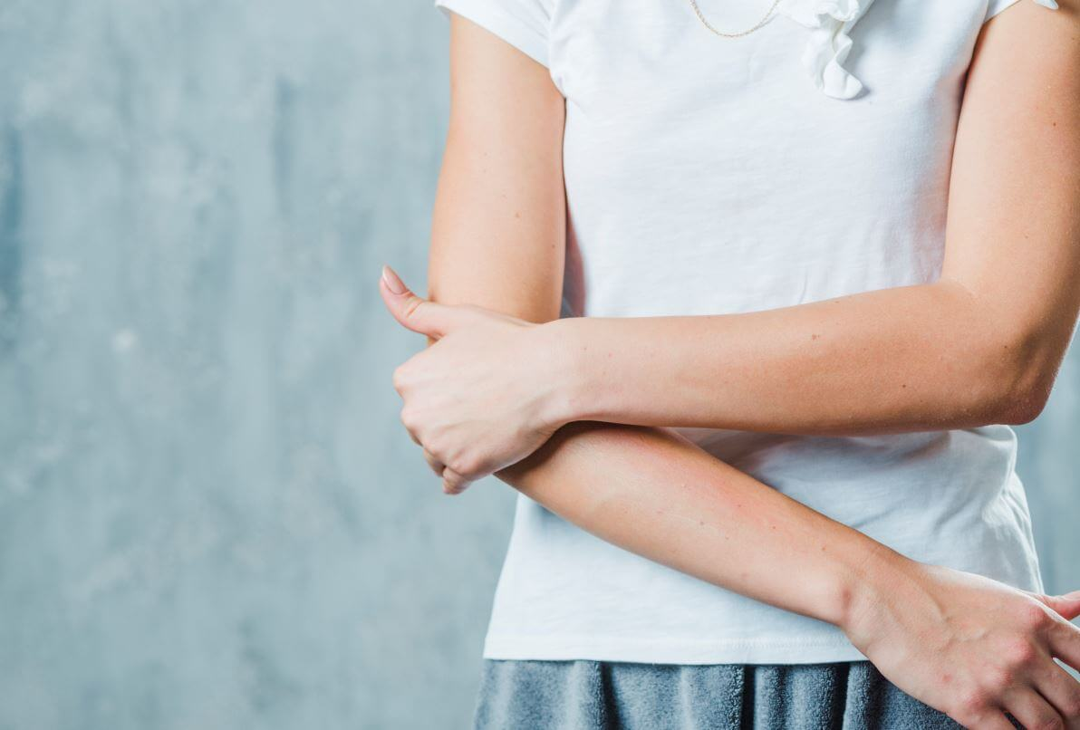 a medence ízületeinek fájdalma érzéstelenítés a csípőízület artrózisához