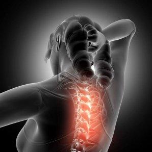 a csípőízület fejletlenségének kezelése izuleti gyulladas kezelese