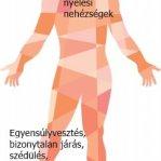 Sclerosis Multiplex Tünetei