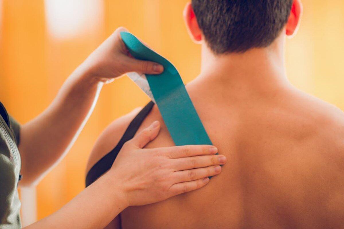 osteoarthritis kegyetlen kezelés