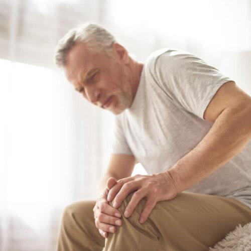 vitamin komplex ízületi fájdalmak kezelésére